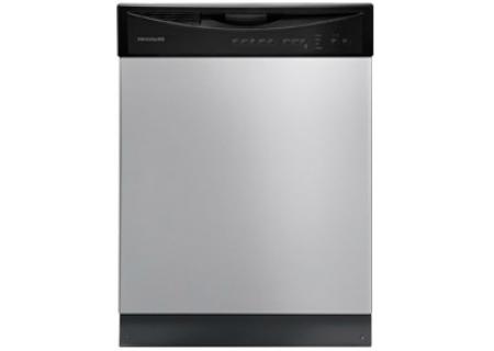Frigidaire - FFBD2411NS - Dishwashers
