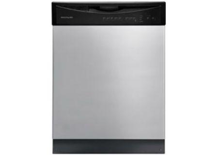 Frigidaire - FFBD2411NM - Dishwashers