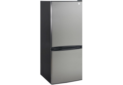 Avanti - FFBM921PS - Bottom Freezer Refrigerators