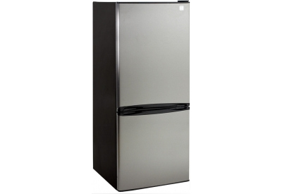 Avanti - FFBM923PS - Bottom Freezer Refrigerators