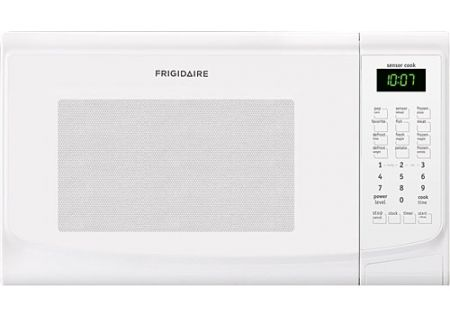Frigidaire - FFCE1439LW - Countertop Microwaves