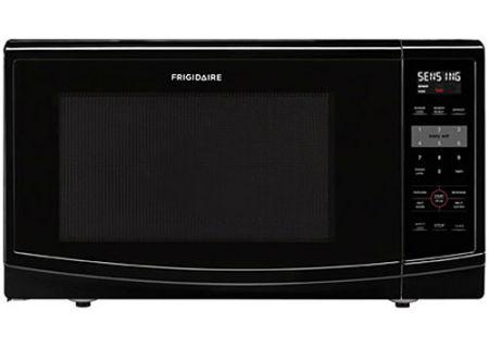 Frigidaire - FFCE2238LB - Countertop Microwaves