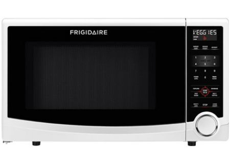 Frigidaire - FFCE2238WH - Countertop Microwaves