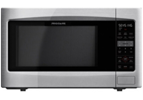 Frigidaire - FFCE2278LS - Cooking Products On Sale