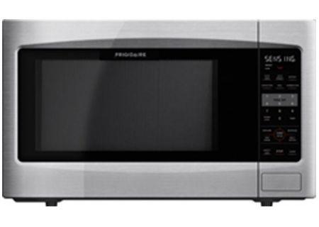 Frigidaire - FFCE2278LS - Countertop Microwaves