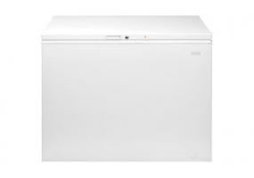 Frigidaire - FFCH13M2MW - Chest Freezer
