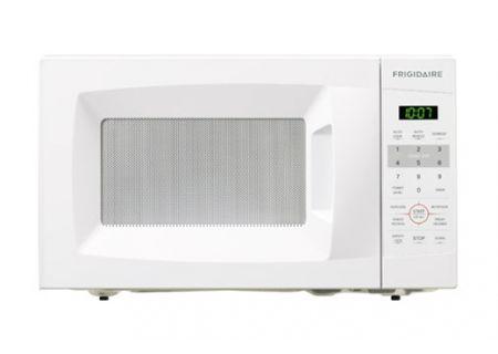 Frigidaire - FFCM0724LW - Countertop Microwaves