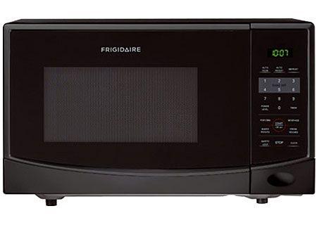 Frigidaire - FFCM0934LB - Countertop Microwaves