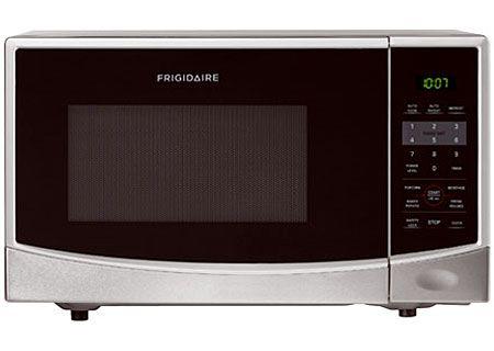 Frigidaire - FFCM0934LS - Countertop Microwaves