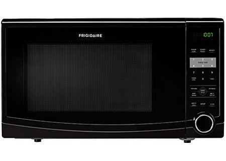 Frigidaire - FFCM1134LB - Countertop Microwaves