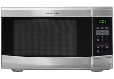 Frigidaire - FFCM1134LS - Cooking Products On Sale