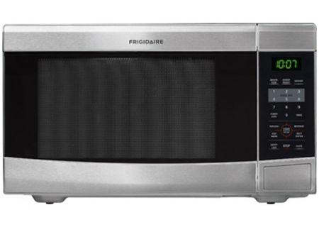 Frigidaire - FFCM1134LS - Countertop Microwaves