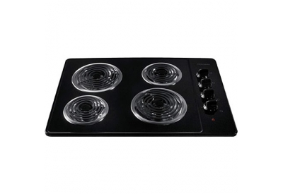 Frigidaire - FFEC3005LB - Electric Cooktops