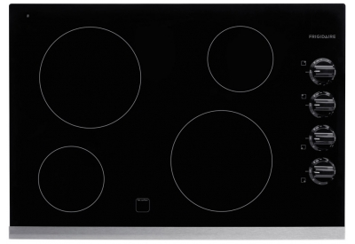 Frigidaire - FFEC3024PS - Electric Cooktops