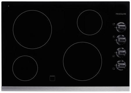 Frigidaire - FFEC3024PS - Electric Cooktops