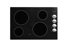 Frigidaire - FFEC3024LW - Electric Cooktops