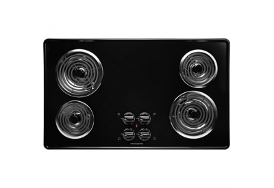 Frigidaire - FFEC3605LB - Electric Cooktops