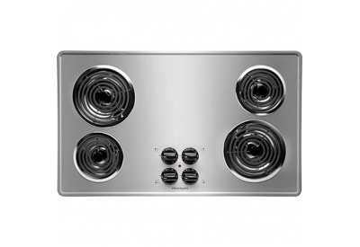 Frigidaire - FFEC3605LS - Electric Cooktops