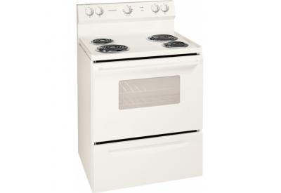 Frigidaire - FFEF3005MQ - Electric Ranges