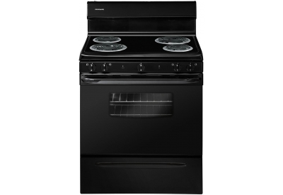 Frigidaire - FFEF3009PB - Electric Ranges