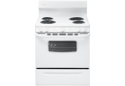 Frigidaire - FFEF3009PW - Electric Ranges