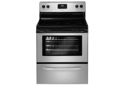Frigidaire - FFEF3013LM - Electric Ranges