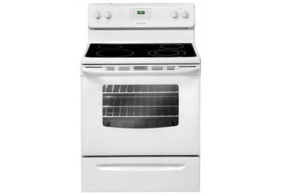 Frigidaire - FFEF3013LW - Electric Ranges