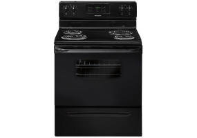 Frigidaire - FFEF3015LB - Electric Ranges