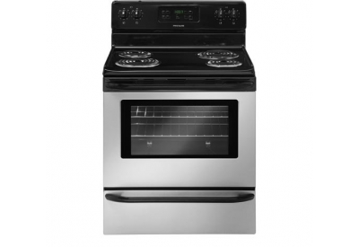 Frigidaire - FFEF3015LM - Electric Ranges