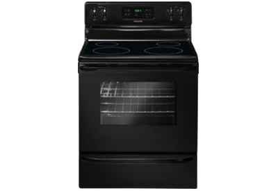 Frigidaire - FFEF3017LB - Electric Ranges