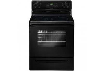 Frigidaire - FFEF3018LB - Electric Ranges