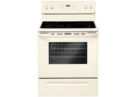 Frigidaire - FFEF3018LQ - Electric Ranges