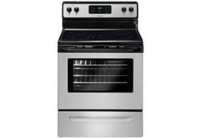Frigidaire - FFEF3018LM - Electric Ranges