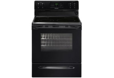 Frigidaire - FFEF3019LB - Electric Ranges