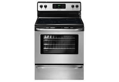 Frigidaire - FFEF3048LS - Electric Ranges