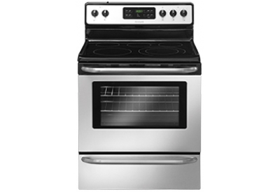 Frigidaire - FFEF3050LS - Electric Ranges