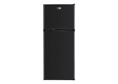 Frigidaire - FFET1222QB - Top Freezer Refrigerators