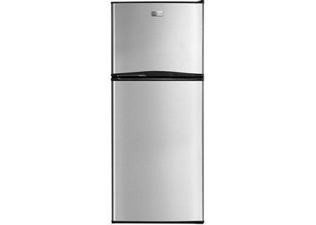Frigidaire - FFET1222QS - Top Freezer Refrigerators