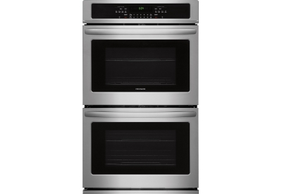 Frigidaire - FFET3026TS - Double Wall Ovens