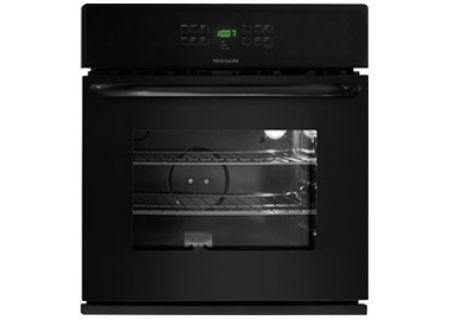 Frigidaire - FFEW2725PB - Single Wall Ovens