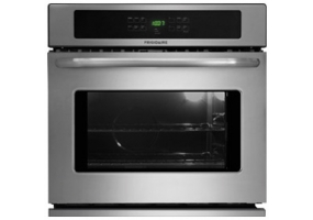 Frigidaire - FFEW2725PS - Built-In Single Electric Ovens