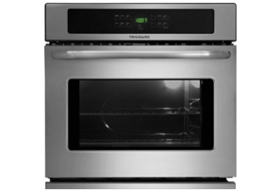 Frigidaire - FFEW2725PS - Single Wall Ovens