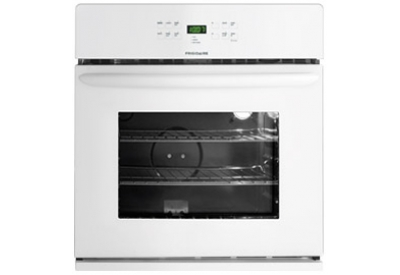 Frigidaire - FFEW2725PW - Single Wall Ovens