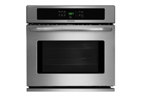 Frigidaire - FFEW3025PS  - Built-In Single Electric Ovens