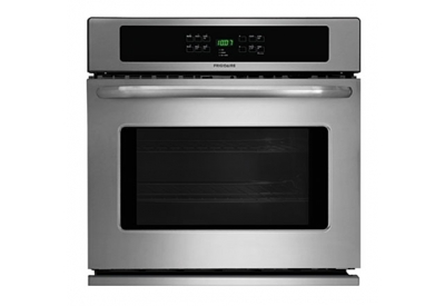 Frigidaire - FFEW3025PS  - Single Wall Ovens