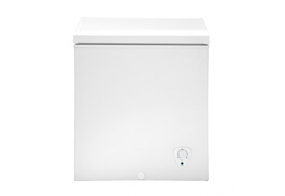 Frigidaire - FFFC05M4NW - Chest Freezer