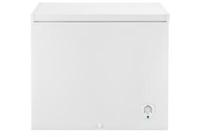 Frigidaire - FFFC07M1QW - Chest Freezers