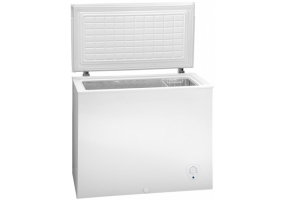 Frigidaire - FFFC07M2KW - Chest Freezer