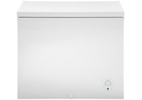 Frigidaire - FFFC07M4NW - Chest Freezer
