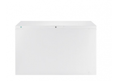 Frigidaire - FFFC16M5QW - Chest Freezers
